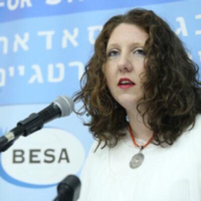 Efrat Aviv