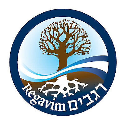 Regavim - Protecting Israel's Resources, Preserving Israeli Sovereignty