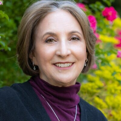 Bernice Lerner