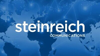 Steinreich Communications