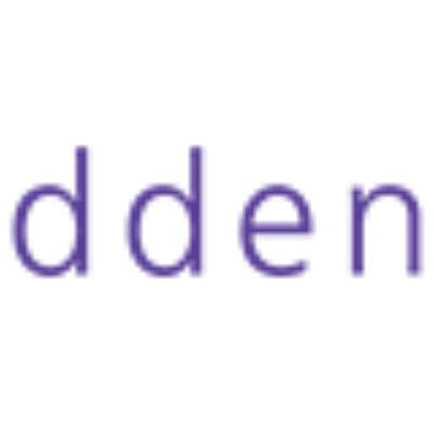 Hidden Sparks logo