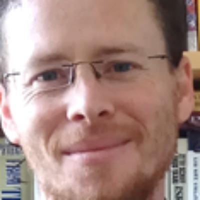 Raphael Ben Levi