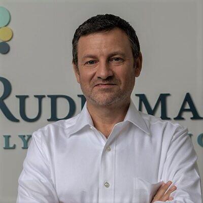 Jay Ruderman
