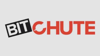 The logo for BitChute. Source: BitChute.