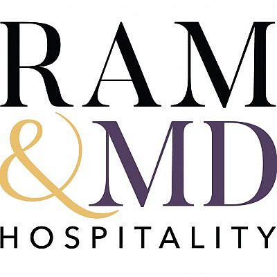 Ram & MD Hospitality
