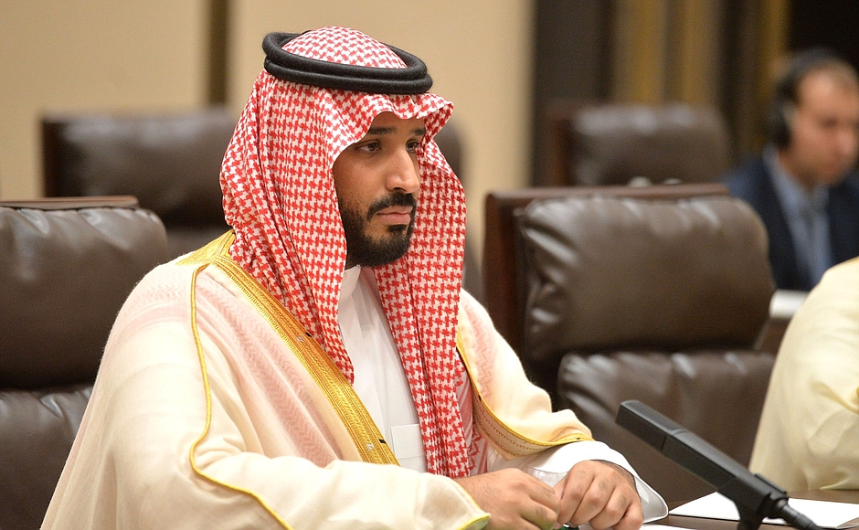 How the Saudis can fast-track a nuclear-weapons program
