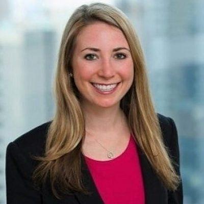 Jennifer Shulkin
