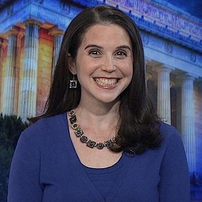 Melissa Langsam Braunstein