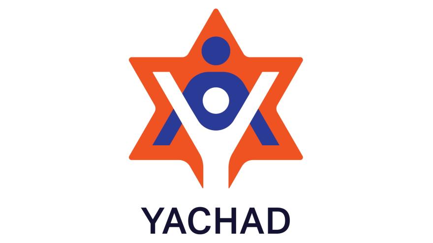 Orthodox Union's Yachad