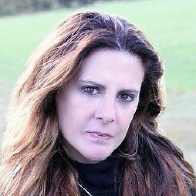 Patti Munter