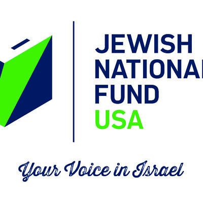JNF-USA