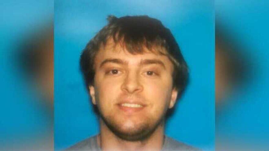 Nathan Allen. Credit: Suffolk District Attorney