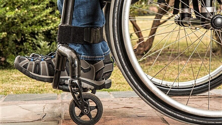 Yachad has announced the launch of REACH, a new Jewish communal resource and referral service for individuals with disabilities and their families. Credit: Pixabay.